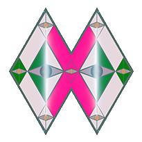calachampa-logo